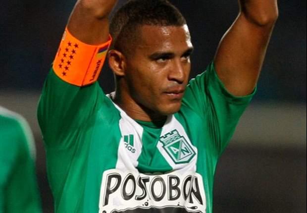 Macnelly Torres estaría cerca de fichar por el Al-Ahli arabe