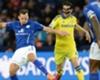 Strachan Ragukan Chelsea Musim Ini