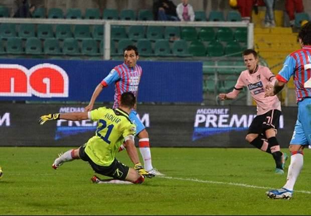 Spesa italiana per la Dinamo Kyev: dobloni su Genoa e Palermo, nel taccuino Ilicic e Granqvist