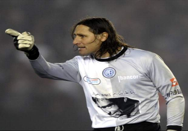 Belgrano dejó pasar otra chance