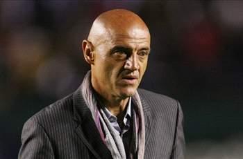 Chelis: Chivas USA isn't good enough for MLS