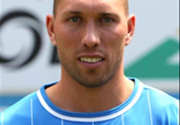 Hoffenheim fine Wiese and Weis