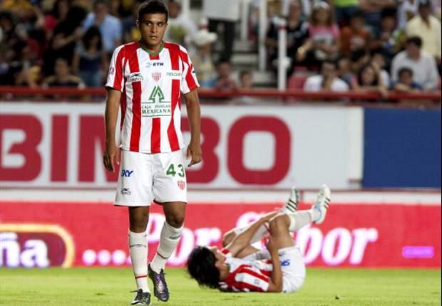 Dorados está en la Gran Final del Ascenso MX al empatar con Necaxa 2-2