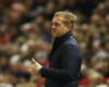 Monk: Swansea can turn the corner