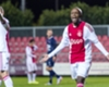 VIDEO: Serero scores as Ajax extend lead at top of the table