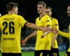 Bender relieved to end BVB losses