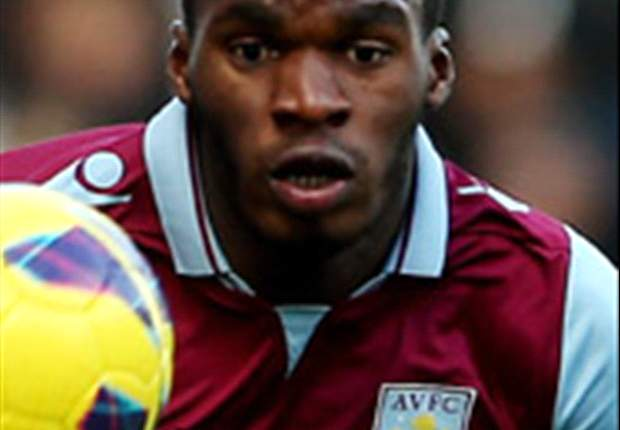 Betting Special: Gunners favourites to snap up Benteke