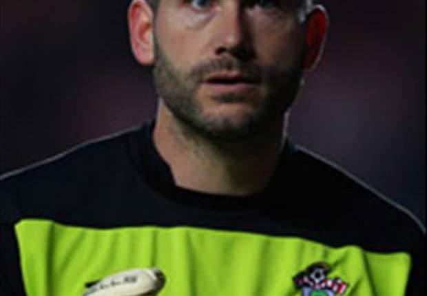 Kapten Southampton Minta Fans Prioritaskan Klub