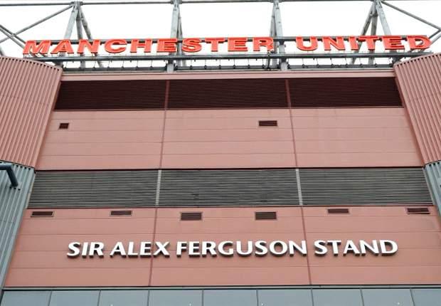 Seguindo os passos de gigantes - os desafios de substituir Sir Alex Ferguson