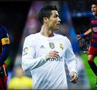 Messi, Ronaldo et Neymar sont les trois finalistes