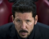 Simeone open to new signings