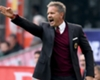Mihajlovic to let Milan celebrate