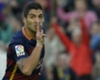 PREVIEW: Barcelona v Athletic