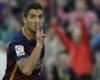 Goal TV: Suarez mit Traum-Volley