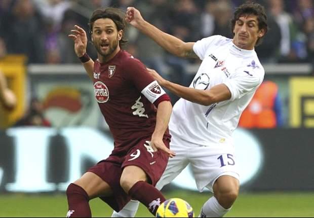 Rolando Bianchi Dalam Radar FC Internazionale