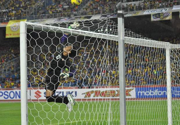 Indonesia coach Nil Maizar wants to call up another goalkeeper