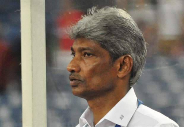 Big names have been linked to take over Rajagopal.