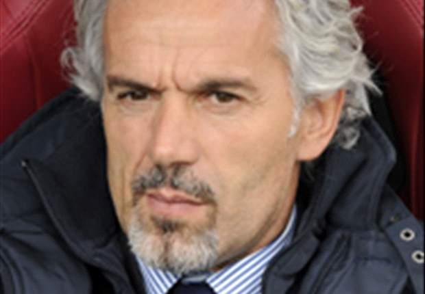 Donadoni: I would answer AC Milan call