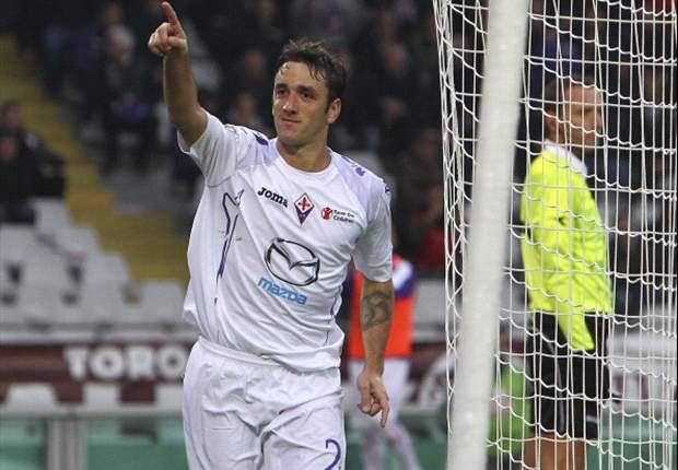 """Rodriguez attende con ansia il ritorno di Pepito Rossi, intanto si prepara ad affrontare Cavani: """"Sarà difficile marcarlo"""""""