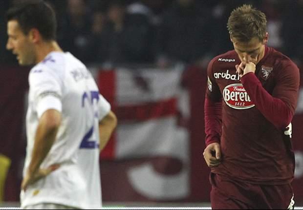 """Il Torino ha un Birsa in più nel motore: """"E ora pensiamo alla Juventus, è il momento ideale per sfidarla e batterla"""""""