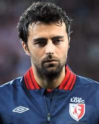 Marko Basa Player Profile