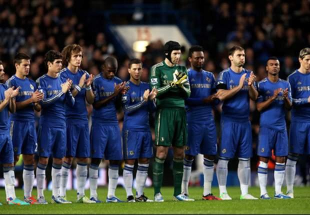 El perfil del Chelsea