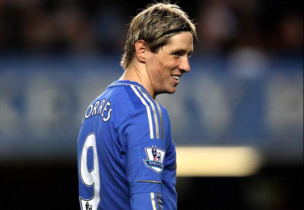 Betting Special: The curious case of Fernando Torres