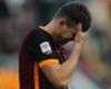 Roma, appel rejeté pour Dzeko
