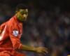 PREVIEW: Southampton vs Liverpool
