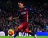 Goal-Top-11: Neymar bester Linksaußen