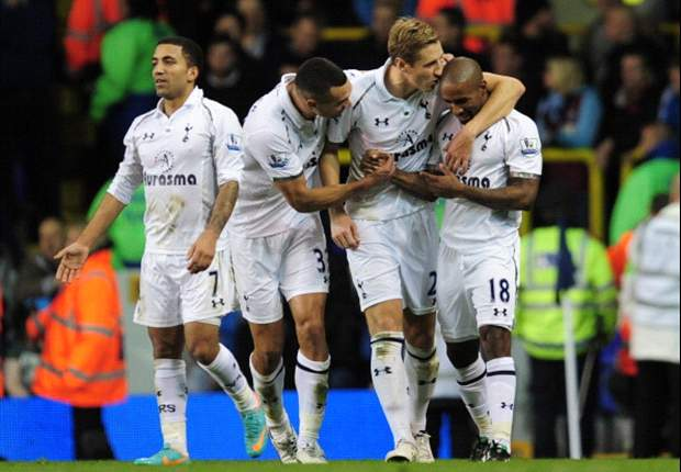 Tottenham - Liverpool Preview: Reds looking to end four-match losing streak at White Hart Lane