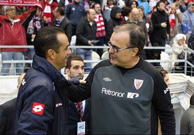 Las cinco claves del Athletic 1-1 Deportivo de la Coruña
