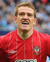 Steven Davis, Northern Ireland International