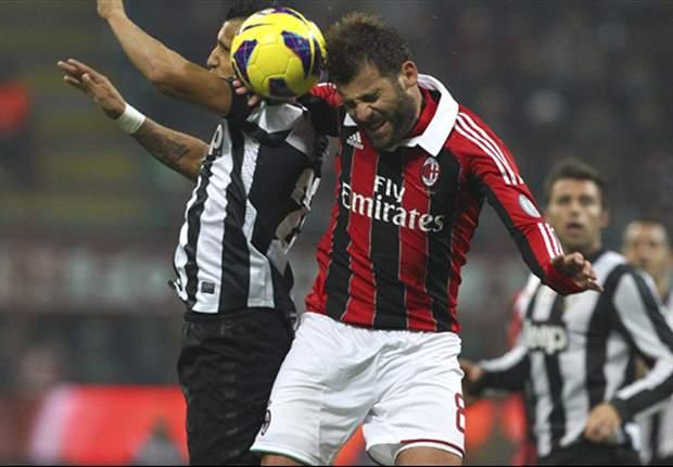 Milan a rischio diffida per il disgustoso striscione esposto dalla curva rossonera contro Pessotto