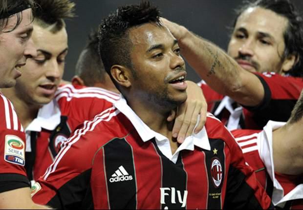 Speciale - Milan, ecco il referendum pre-Nyon per gli ottavi di Champions League: il risultato è 1 sì, 2 nì, 3 no!