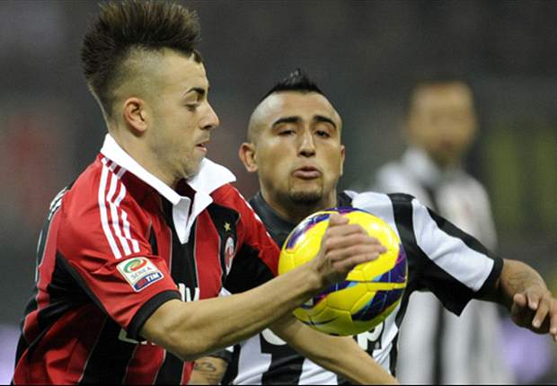Juventus - AC Milan Betting Preview: Backing goals at both ends in this Coppa Italia clash