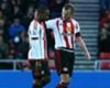 Defoe, Larsson to miss Arsenal match