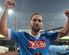 Lippi: Higuain is Napoli's Messi