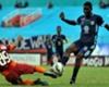 Persela Lamogan 'Pertahankan' Kristian Adelmund & Emile Mbamba