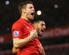 Milner eyes trophies at Liverpool