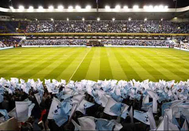 Fans Dituding Rasis, Tottenham Hotspur Ikut Diskusi
