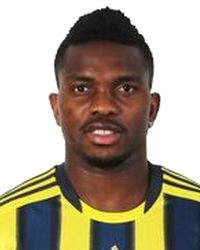Joseph Yobo, Nigeria International