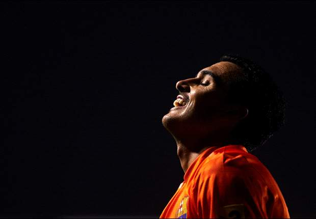 Pedro: Barcelona Tidak Messi-Dependensi