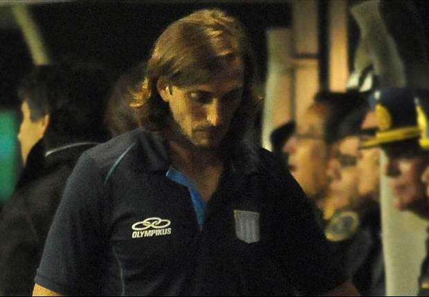 """Zubeldía: """"Boca estuvo en los detalles, por eso se llevó la victoria"""""""