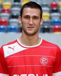 Ivan Paurevic Player Profile