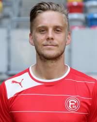Ken Ilsö, Denmark International