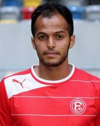 Mazin Al Huthayfi