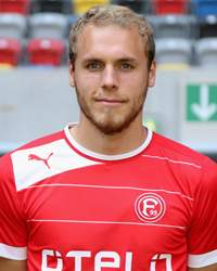Timo Furuholm, Finland International