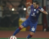 Indian Super League: Selim Benachour - I don't know what's happening in our heads