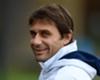 Lampard: Conte bereit für Chelsea